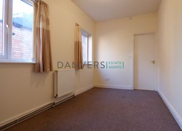 1 bed maisonette to rent in Winchester Avenue, Leicester LE3