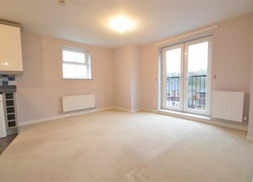 Thumbnail 2 bed flat to rent in 1 Hawkins Close, Blackley, Manchester, Greater Manchester