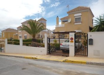 Houses for sale in Alicante, Spain - Alicante houses for