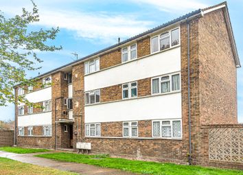Thumbnail 3 bed flat for sale in Main Street, Feltham