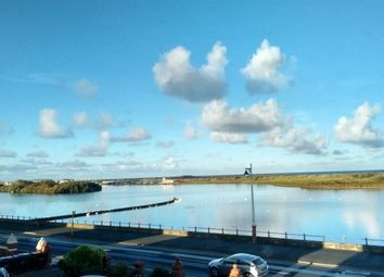 Thumbnail 2 bed flat to rent in Promenade, Southport