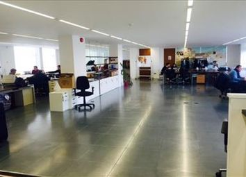 Thumbnail Office to let in Bedford House, 125-133 Camden High Street, London, London
