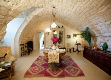 Thumbnail 14 bed town house for sale in Contrada Cammarana, 97100 Ragusa Rg, Italy