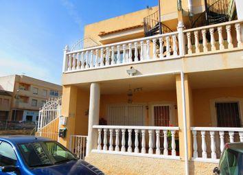 Thumbnail 2 bed apartment for sale in Formentera Del Segura, Alicante, Spain