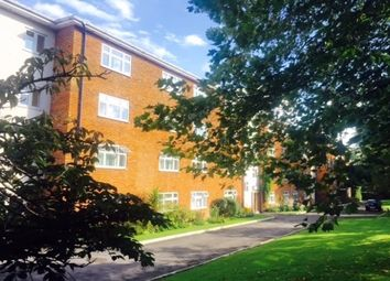 Thumbnail 2 bedroom flat to rent in Bassett Avenue, Southampton