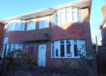 6 bed terraced house to rent in Holyrood Avenue, Southampton SO17