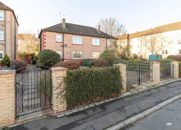2 bed flat for sale in Northfield Farm Road, Edinburgh EH8