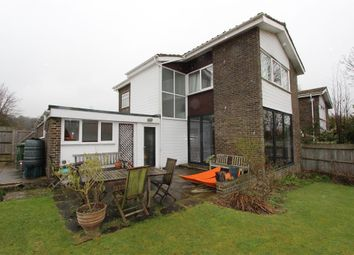 Thumbnail 3 bed property to rent in Mushroom Field, Kingston, Lewes