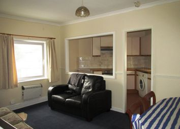 Thumbnail 1 bed property to rent in Medina Road, Southampton, Hampshire
