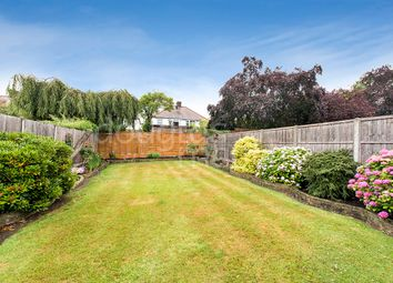 3 bed semi-detached house for sale in Hendale Avenue, London NW4