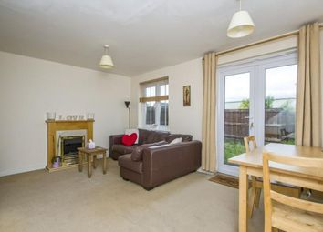 Thumbnail 2 bed property for sale in Blyth Court, Castle Donington, Derby