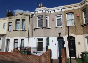 Thumbnail 4 bed terraced house for sale in Grosvenor Road, Belvedere