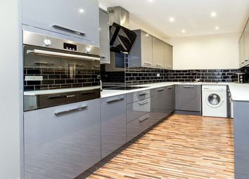 Thumbnail 4 bedroom flat to rent in Yarm Lane, Stockton-On-Tees