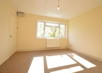 1 bed flat for sale in Bredon, Yate, Bristol BS378Td BS37