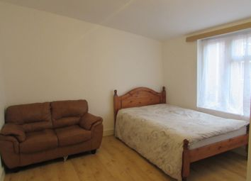 Thumbnail Studio to rent in High Street, Harrow Wealdstone