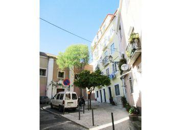 Thumbnail Block of flats for sale in Arroios, Arroios, Lisboa