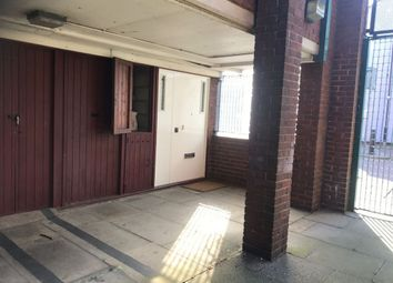 Thumbnail 3 bed flat to rent in Edgecot Grove, Seven Sisters