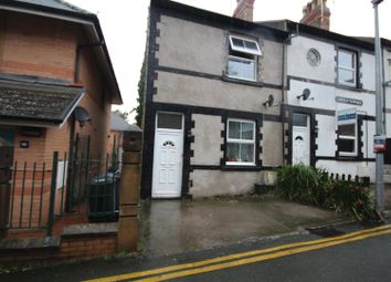 2 bed property for sale in Lincoln Terrace, Colwyn Bay LL29