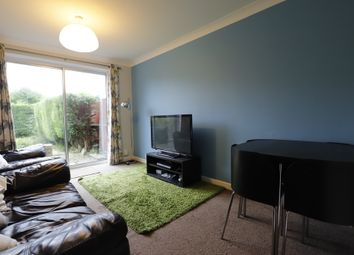 Thumbnail 4 bed shared accommodation to rent in Pool Street, Near Keele, Newcastle-Under-Lyme