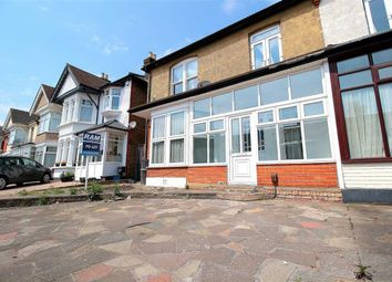 Thumbnail 3 bedroom terraced house to rent in Clarendon Gardens, Cranbrook, Ilford