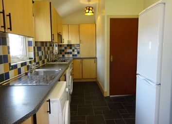 Thumbnail 5 bed flat to rent in Oakland Road, Jesmond, Newcastle Upon Tyne