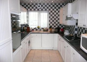 Thumbnail 3 bed flat to rent in Hulton District Centre, Walkden, Manchester