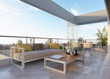 Thumbnail 2 bed apartment for sale in Estepona, Andalucia, Spain