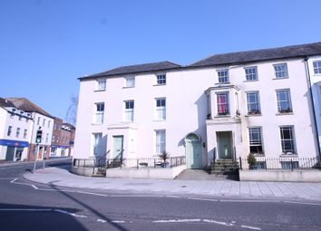 Thumbnail Flat for sale in Southgate, Chichester, West Sussex