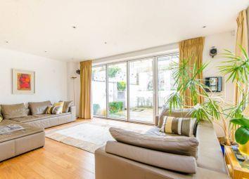 Thumbnail 4 bed property to rent in Melody Lane, Highbury