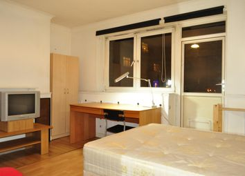 Thumbnail 3 bed shared accommodation to rent in Canon Beck Road, London