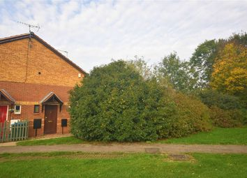 Thumbnail Property to rent in The Pastures, Aylesbury, Buckinghamshire