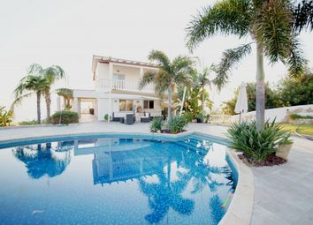 Thumbnail 7 bed villa for sale in Paphos, Pegia - Coral Bay, Coral Bay, Paphos, Cyprus