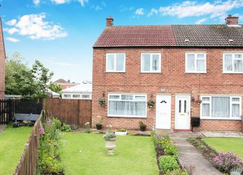 ca8a2a5a97 Thumbnail 3 bed terraced house for sale in Star Hill Road, Driffield, North  Humberside