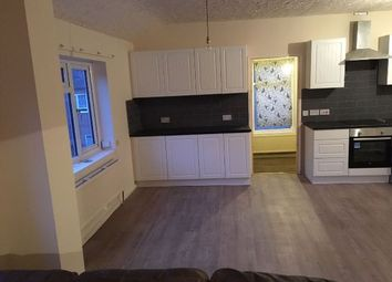 Thumbnail 2 bed flat to rent in Alexandra Road, Sheffield
