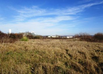 Thumbnail Land for sale in Acres Development Land, Brigg Road, Scunthorpe, Lincolnshire