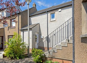 Thumbnail 2 bedroom terraced house for sale in 24 South Gyle Park, South Gyle, Edinburgh