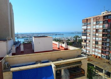 Thumbnail 4 bed apartment for sale in Center Torrevieja, Costa Blanca South, Spain