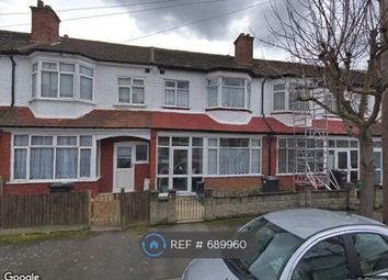 Thumbnail 1 bed flat to rent in Earlswood Avenue, Thornton Heath
