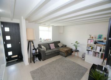 Thumbnail 3 bed terraced house for sale in Fairmantle Street, Truro, Cornwall