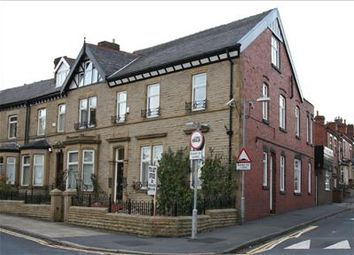 Thumbnail Office to let in Victoria House, 29 Victoria Rd, Horwich, Bolton