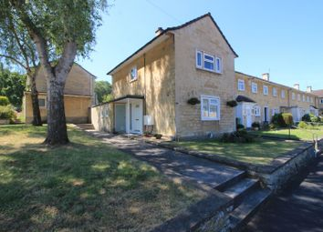 Thumbnail 1 bed flat to rent in Cotswold Road, Bath