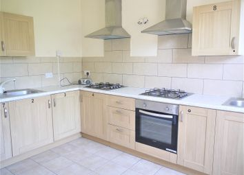 Thumbnail 6 bed semi-detached house to rent in Grange Park Road, Leyton, London.