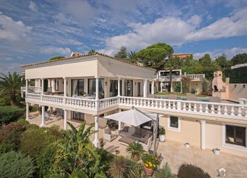 Thumbnail 5 bed property for sale in Cannes, Alpes-Maritimes, France