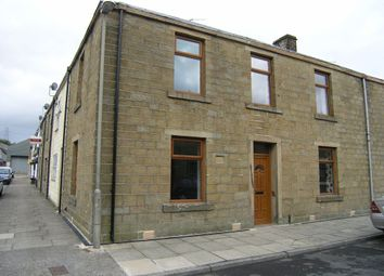 Thumbnail 3 bed terraced house to rent in Albert Street, Clayton Le Moors, Accrington