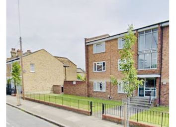 2 bed flat for sale in Bellot Street, London SE10