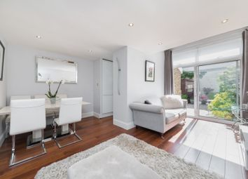 2 bed maisonette for sale in Legion Close, Barnsbury, Islington, London N1