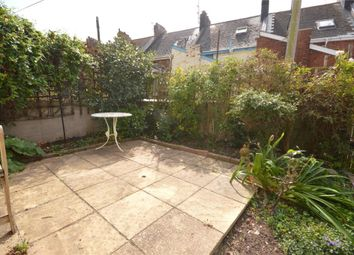Thumbnail 1 bed flat for sale in Bitton Park Road, Teignmouth, Devon