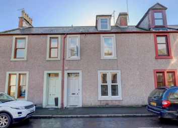 3 bed town house for sale in Brooke Street, Dumfries DG1