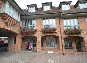 Thumbnail Property to rent in Roundhouse Court, Lymington