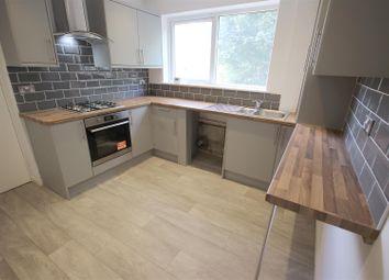 Thumbnail 2 bed flat for sale in Abbey Lane, Sheffield